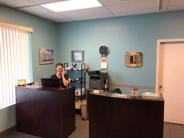 Where Can I Find a Buprenorphine Clinic in Charleston
